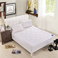 Student Warm Foldable Single Or Double Mattress Fashion NEW Topper Quilted Bed Hotel