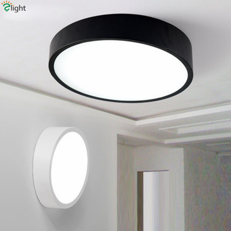 Sloped ceiling lighting latest attic bathrooms with sloped ceilings beautiful bedroom simple led chip ceiling light dimmable slope metal ceiling lamp dining room minimalism led ceiling fixtures with sloped ceiling lighting mozeypictures Choice Image