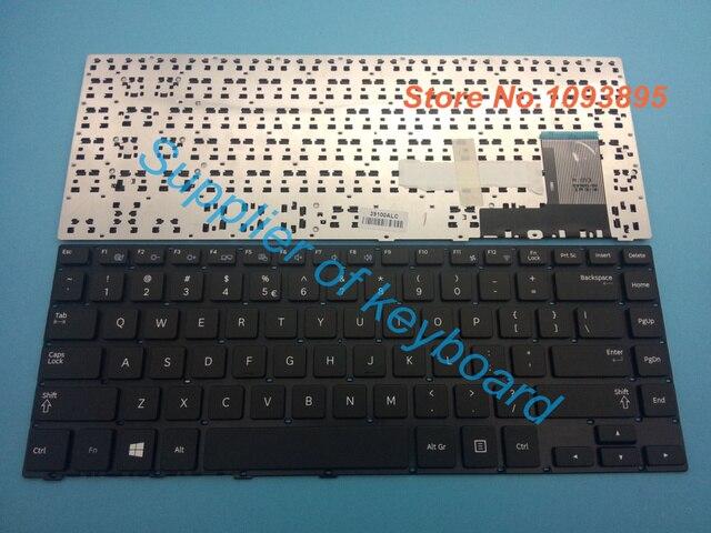 samsung драйвер клавиатуры