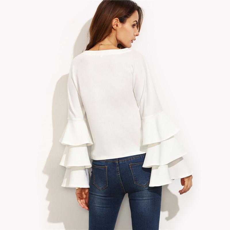 blouse160728721(2)