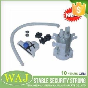 For BMW E65 E66 7-Series Genuine Fuel Pump Repair Kit NEW 740i 745Li 750i 750Li OE 16117271162