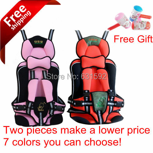 Wholesale price Baby Car Seat, Booster Seat, Inflatable Car Bed for ...