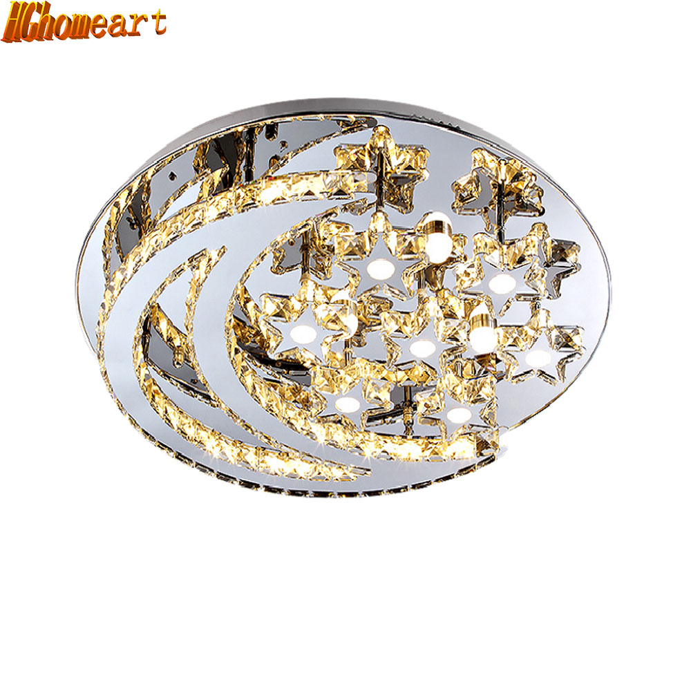 Hghomeart chinese ceiling light led lustre luminaire kids living hghomeart chinese ceiling light led lustre luminaire kids living room lamp fixtures ceiling home decoration vintage 110v220v in ceiling lights from lights arubaitofo Gallery