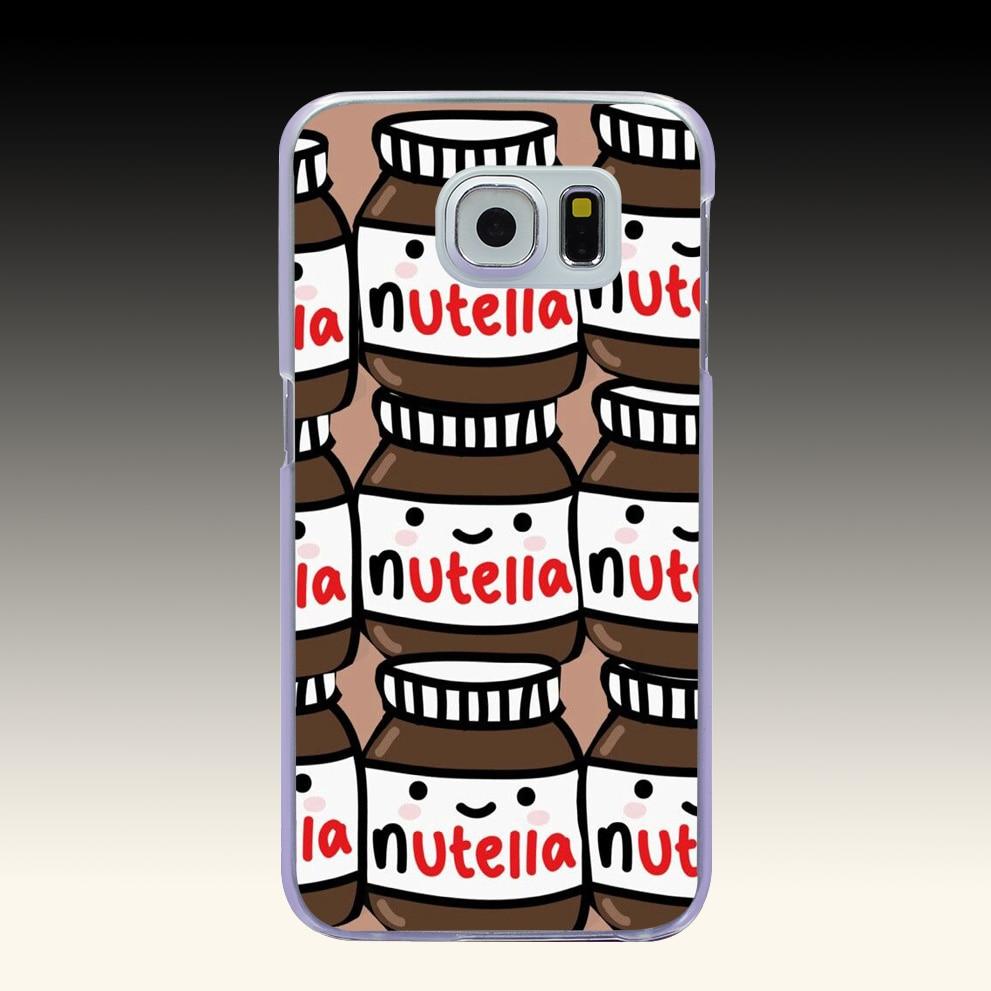 case na telefon iphone 4