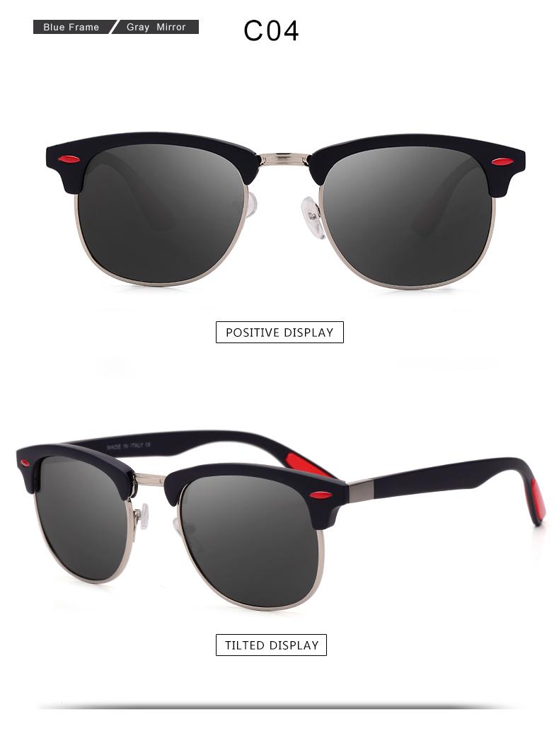 2019-men-sunglasses_10
