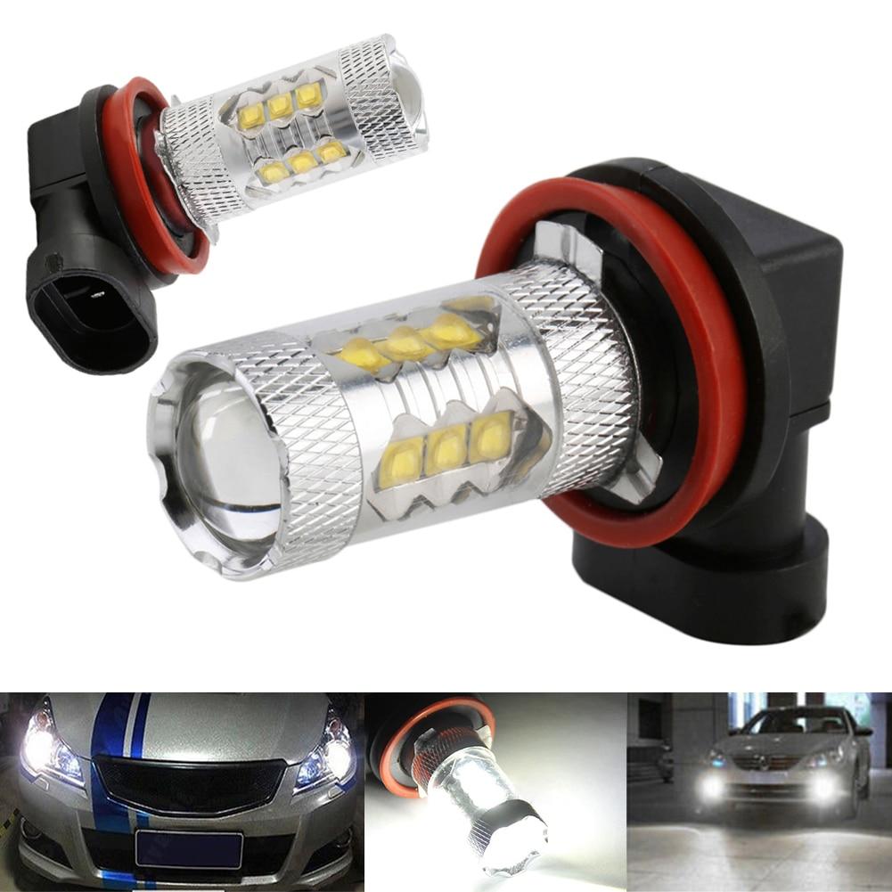 Lâmpadas Led e Tubos car led lâmpada luz de Comprimento : Other