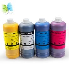 Winnerjet 1000ml X 4 colors compatible ink for HP 90 pigment designjet 4000 4500 4020 4520 plotter cartridge