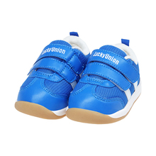 Winter Girls Baby Boys Sneakers First Walker Shoes Small Footwear For Babies Toddler Lovely Sports New Year Baby Walker 70A1027