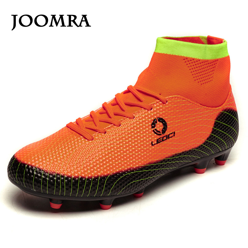 ab71fd4133 Joomra-2018-Professional-High-Ankle-FG-Football-Shoes-Youth-Superfly-Soccer-Sports-Shoes-Man-Outdoor-Training.jpg