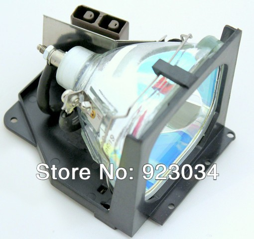 projector lamp LV-LP05 for CANON   LV-7320 LV-7325  &etc 180Day Warranty compatible projector lamp for canon lv lp19 9269a001aa lv 5210 lv 5220 lv 5220e