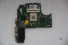 608364-001 For HP ENVY14 Laptop motherboard 6050A2316601-MB-A03 with 216-0772000 GPU Onboard HM55 DDR3 fully tested work perfect