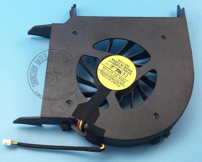 MF60120V1-C181-S9A