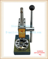 High Quality Jewelry Making Tools Ring Sizing Machine Ring Stretcher and Reducer