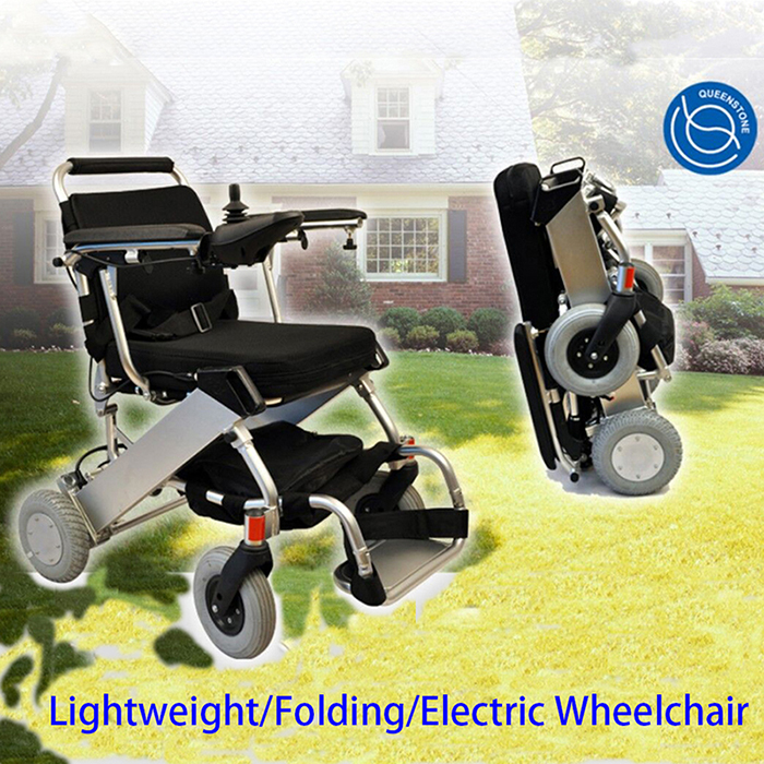 Medical equipments elderly flexible china multi purpose for Motorized chair stair climber electric evacuation wheelchair electric wheelchair