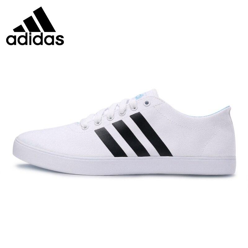 Adidas Neo Schoenen Groen