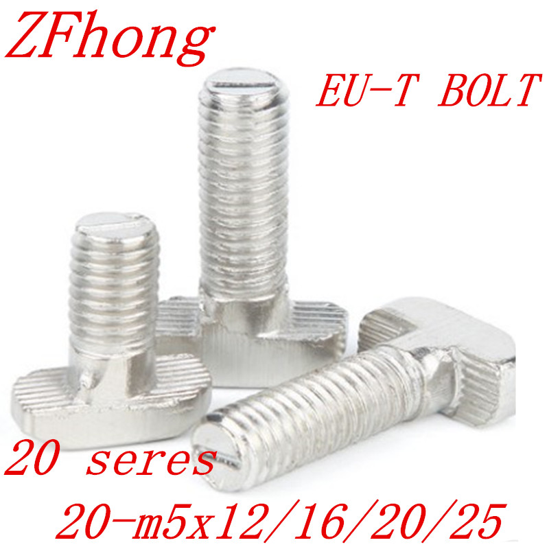 top 9 most popular m5 25 hammer head bolt brands and get free