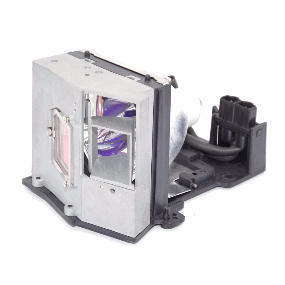 Free Shipping Replacement Projector Lamp projector lamp SP.81D01.001 / BL-FU250D f or THEME-S H57 Projector