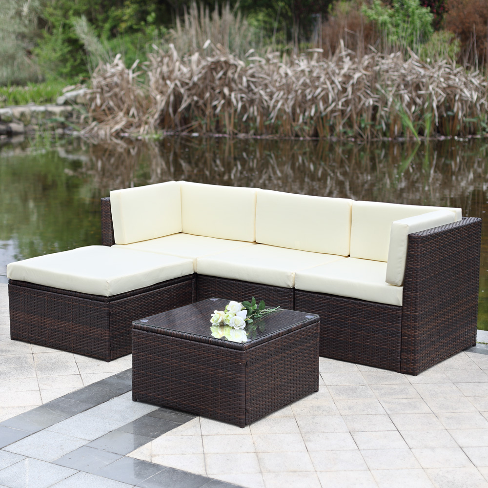 Wohnzimmerz sofa test with sofa schilling luisquinonesdesign sofa test with outdoor couch furniture promotionshop for promotional outdoor also ikayaa uk stock cushioned outdoor parisarafo Images