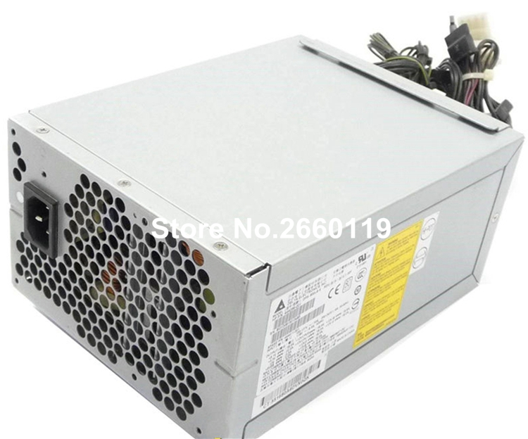 power supply for XW8600 DPS-800LB A 444096-001 444411-001 800W, fully tested original power supply 508154 001 503378 001 elite 8000 8100 mt 320w dps 320nb ps 4321 9 503378 001