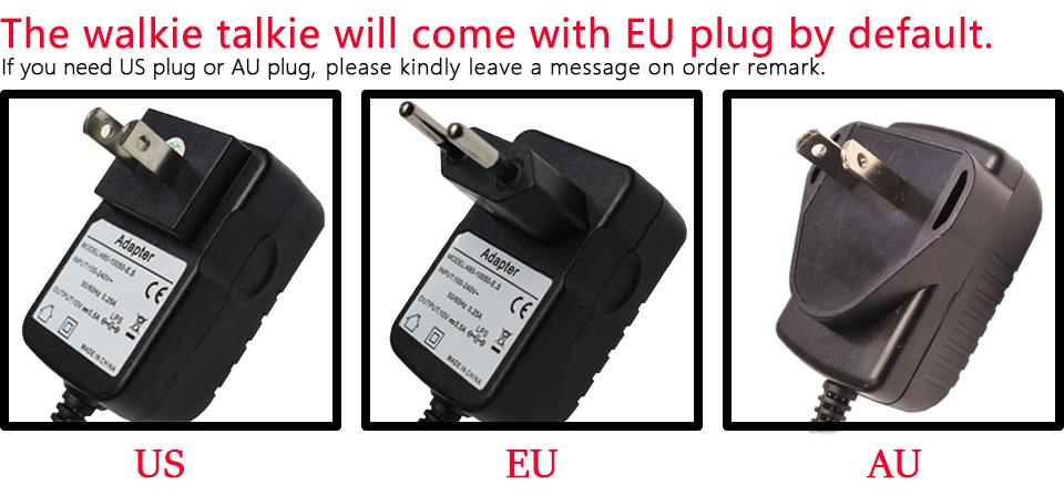 uv5r plugs