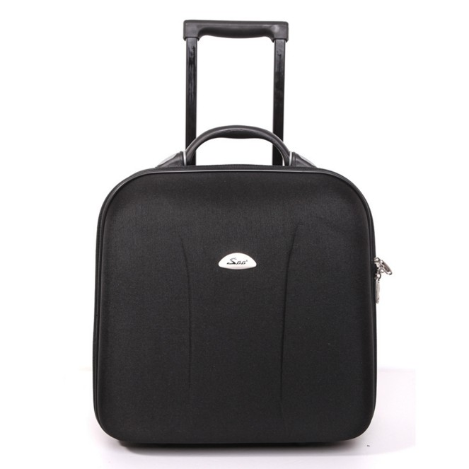 Lite Suitcase Promotion-Shop for Promotional Lite Suitcase on ...