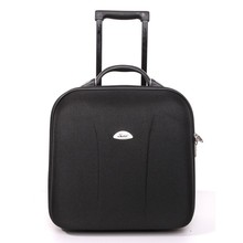 Small travel suitcase online shopping-the world largest small ...