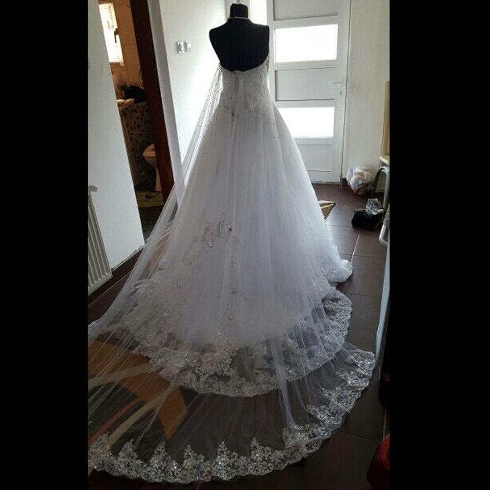 Online Get Cheap Hot Wedding Gowns Aliexpress Com Alibaba Group