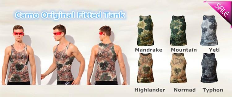 Tank ss