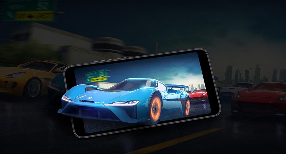 Xiaomi Redmi 7A2