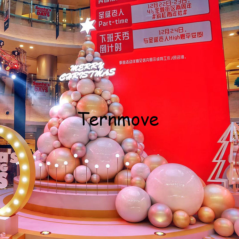 mirror Advertising Ball For Decoration And Christmas Day Events Decoration 1M  0.6m 0.8m  Slivery Gold Infllatable Mirror Ball mirror Advertising Ball For Decoration And Christmas Day Events Decoration 1M  0.6m 0.8m  Slivery Gold Infllatable Mirror Ball