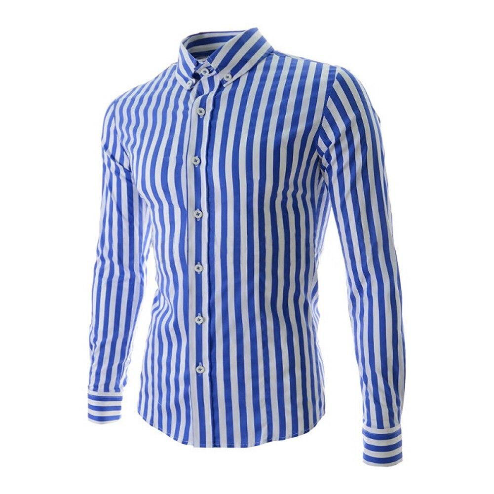 Bright Mens Shirts - Greek T Shirts