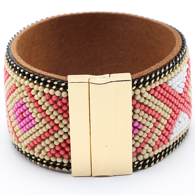colored product bracelet chinese mix sale material unique lot free store thin cheap cloisonne bangle color