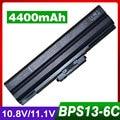 6 cells laptop battery for Sony VGP-BPS13 VGP-BPS13A/B VGP-BPS13B VGP-BPS21B VGP-BPS21 VGP-BPS13/B VGP-BPS13A/Q VGP-BPS13B/B