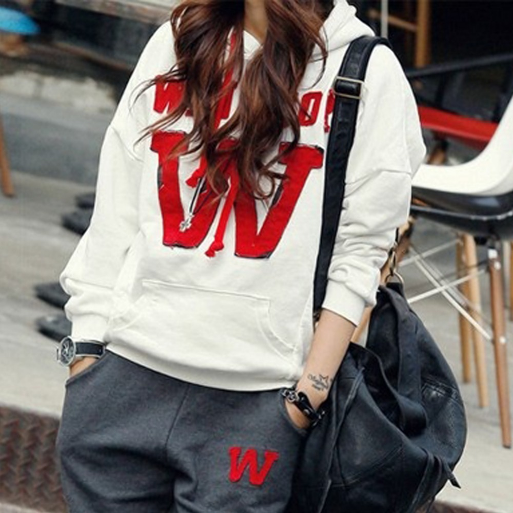 Girls Sweatpants and Sweatshirt Promotion-Shop for Promotional ...