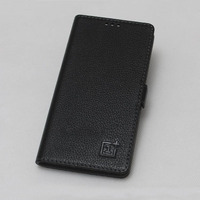 Oneplus 5T case Genuine Leather cover protector case one plus 5T back housing capa Oneplus Original coque