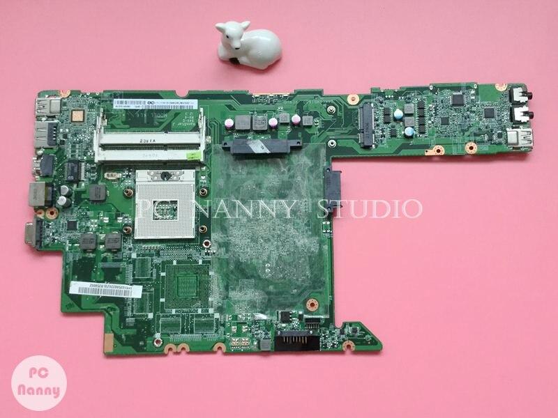 NOKOTION DAKL6MB16G0 płyty głównej płyta główna dla Lenovo IdeaPad Z470 Intel płyta główna płyta główna laptopa ogólnego pozwolenia HD 3000 HM65 DDR3 działa w Płyty główne od Komputer i biuro na AliExpress - 11.11_Double 11Singles' Day 1