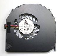 מאוורר מעבד למחשב נייד מקורי SSEA חדש עבור Acer Aspire 4741 4741 גרם 4551 4551 גרם D640 P/N AB7405HX-TB3 SJV41 מאוורר קירור מעבד