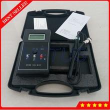 Buy online Digital Gauss Meter Tesla meter HT-20