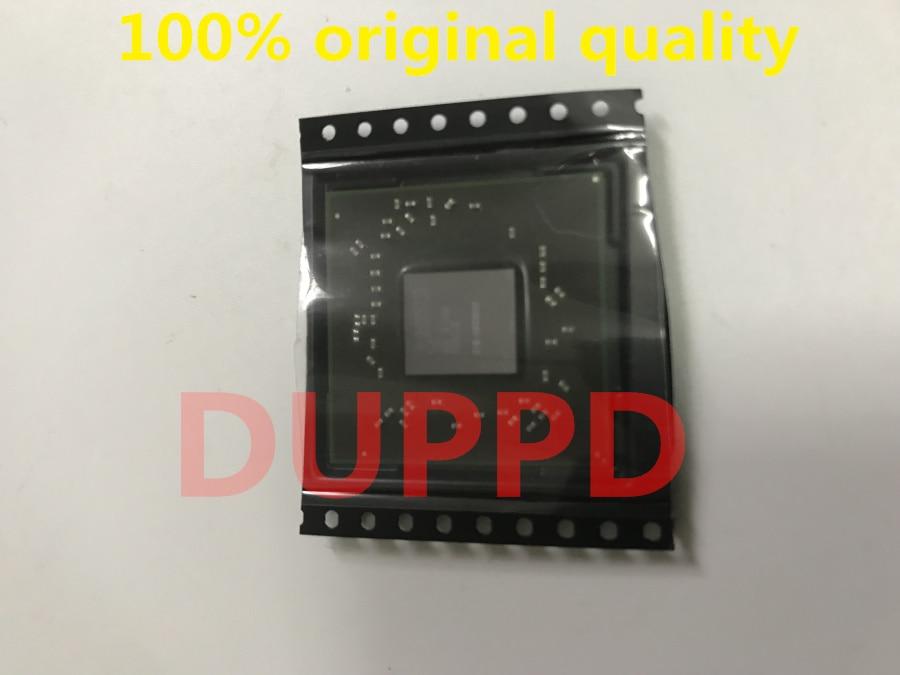 100% new Original 216-0896288 216-0896046  BGA Chipset100% new Original 216-0896288 216-0896046  BGA Chipset