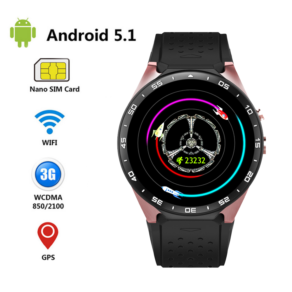 Kaimorui Smart Watch Pedometer Sleep Monitor Support Smartwatch with Heart Rate Bluetooth for IOS and Android Smart Watches наборы для лепки sentosphere набор для творчества текстурный пластилин серия патабул