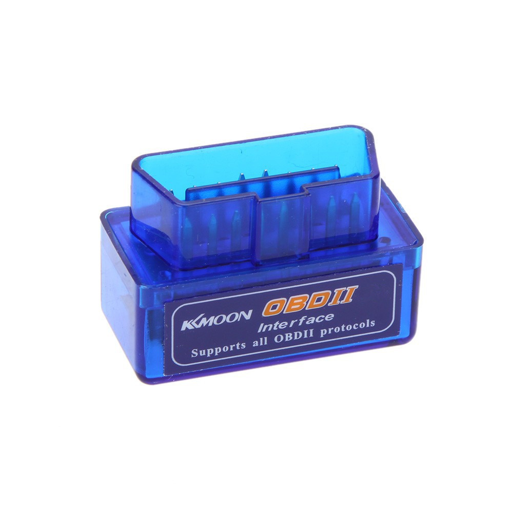 best top 10 obdii rover ideas and get free shipping - adl3m3d6