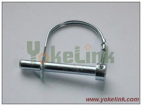 lynch pins on Aliexpress.com | Alibaba Group