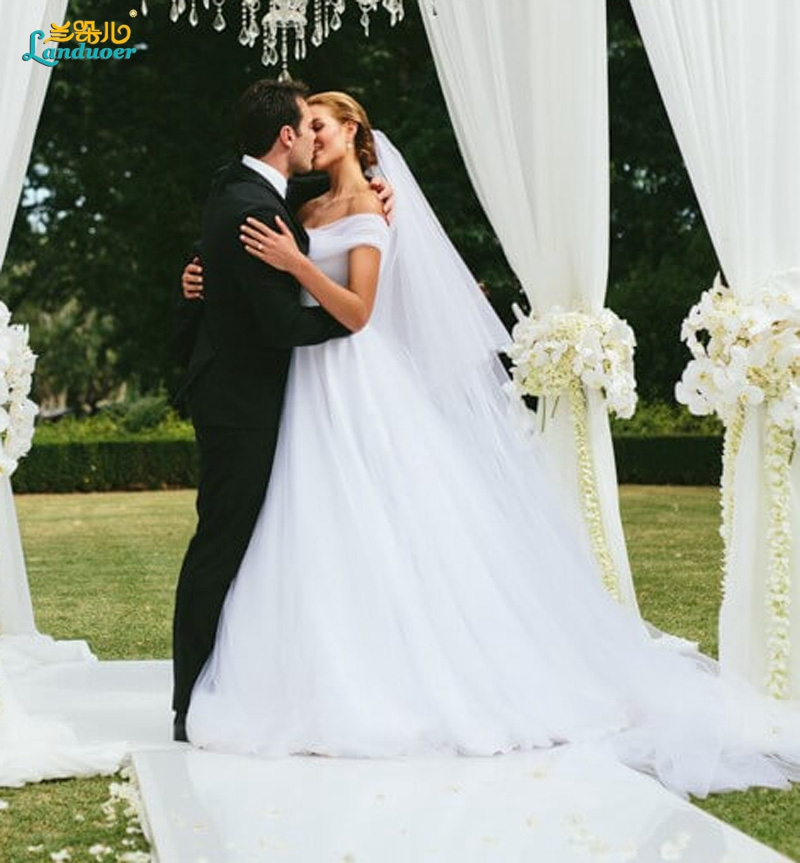 vestidos-de-novia-Long-Wedding-Dress-with-Detachable-A-Line-Skirt-Cap-Sleeve-2-in-13