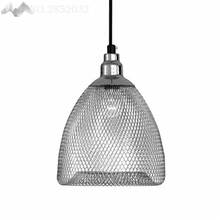 Nordic design Vintage LED Pendant Light for Kitchen Dining Room Ceiling Fixture Lighting Lampara De La Vendimia light fixtures
