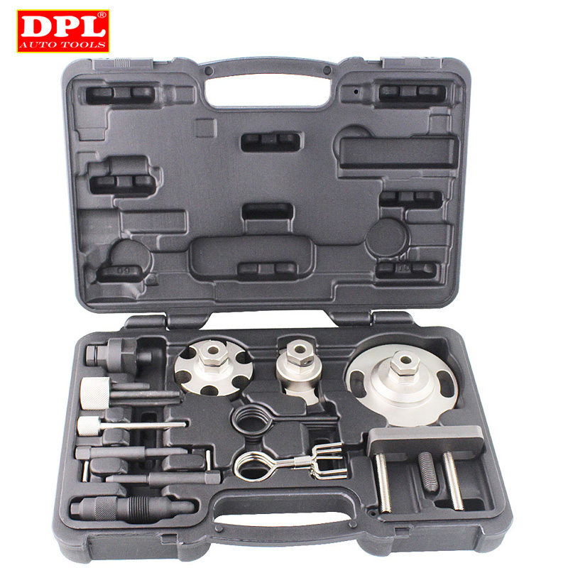 Aliexpress.com : Buy Engine Camshaft Timing Locking Tool