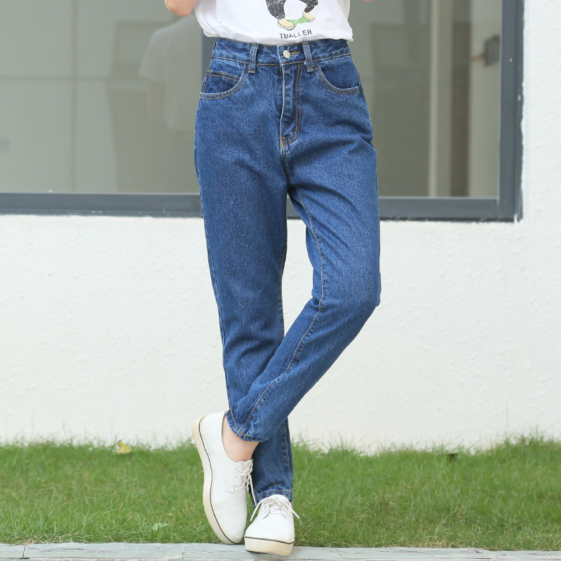 Popular Tall Trouser Jeans-Buy Cheap Tall Trouser Jeans lots from ...