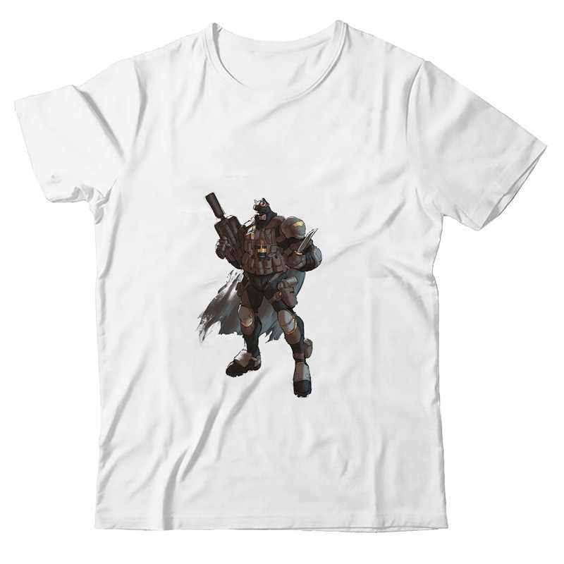 קפטן אמריקה/Thor/האלק מארוול סרט קיץ בתוספת גודל רופף O-צוואר מודאלי קצר שרוול אופנה מזדמן גברים של T חולצות A193291