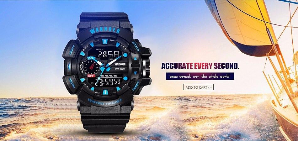 relojes mujer 18 Luxury Brand Gogoey Women Watches Personality romantic starry sky Wrist Watch Rhinestone Design Ladies Clock 7