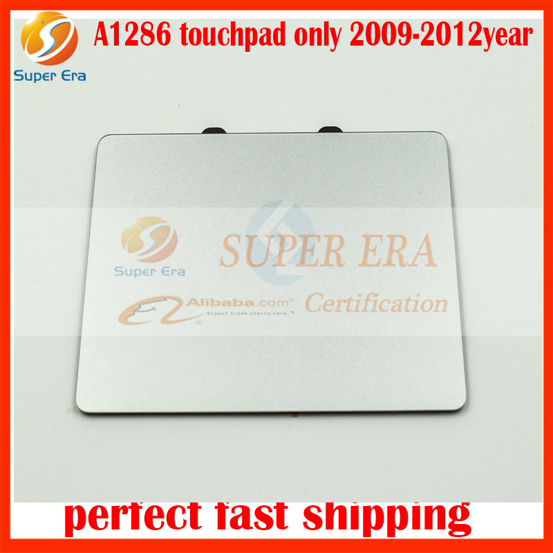 touchpad trackpad voor macbook pro 13 inch 15 inch A1278 A1286 - Notebook accessoires