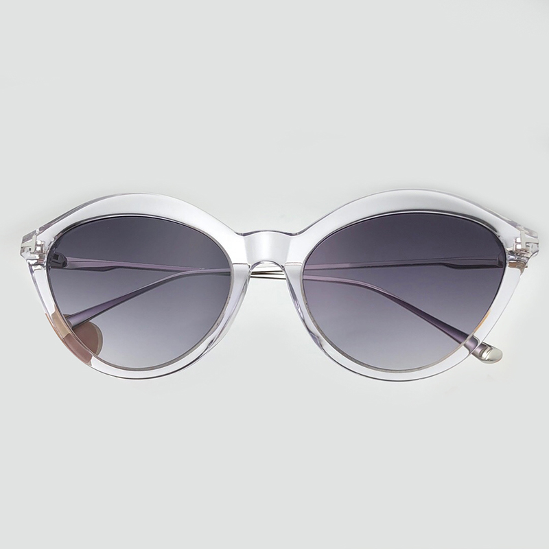 1 2019 Hohe Sol no Sunglasses Sunglasses Sunglasses Mode Brillen Shades Oculos no Marke Frauen Sunglasses no No Sonnenbrille Sexy Feminino Qualität no De Steampunk Cat Neue 2 Eye Designer Sunglasses 5 4 3 zr1OHzqw